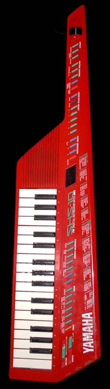 keytar_985.jpg